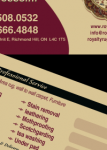BusinessCard24