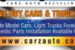 10343B-02_Cars-Auto-Recycling