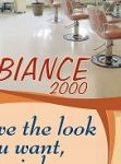 10044-Ambiance-2000-Hair-Salon_new