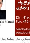 11050-Mr-Babak(Reza)-Moradi_-Mortgage-Alliance-Company-of-Canada_color