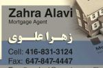 12124_Mortgage_Alavi
