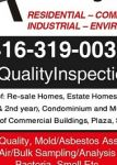 11216_Building-Inspection-Professionals