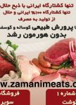 11236_Zamani-Meat_Full-Color
